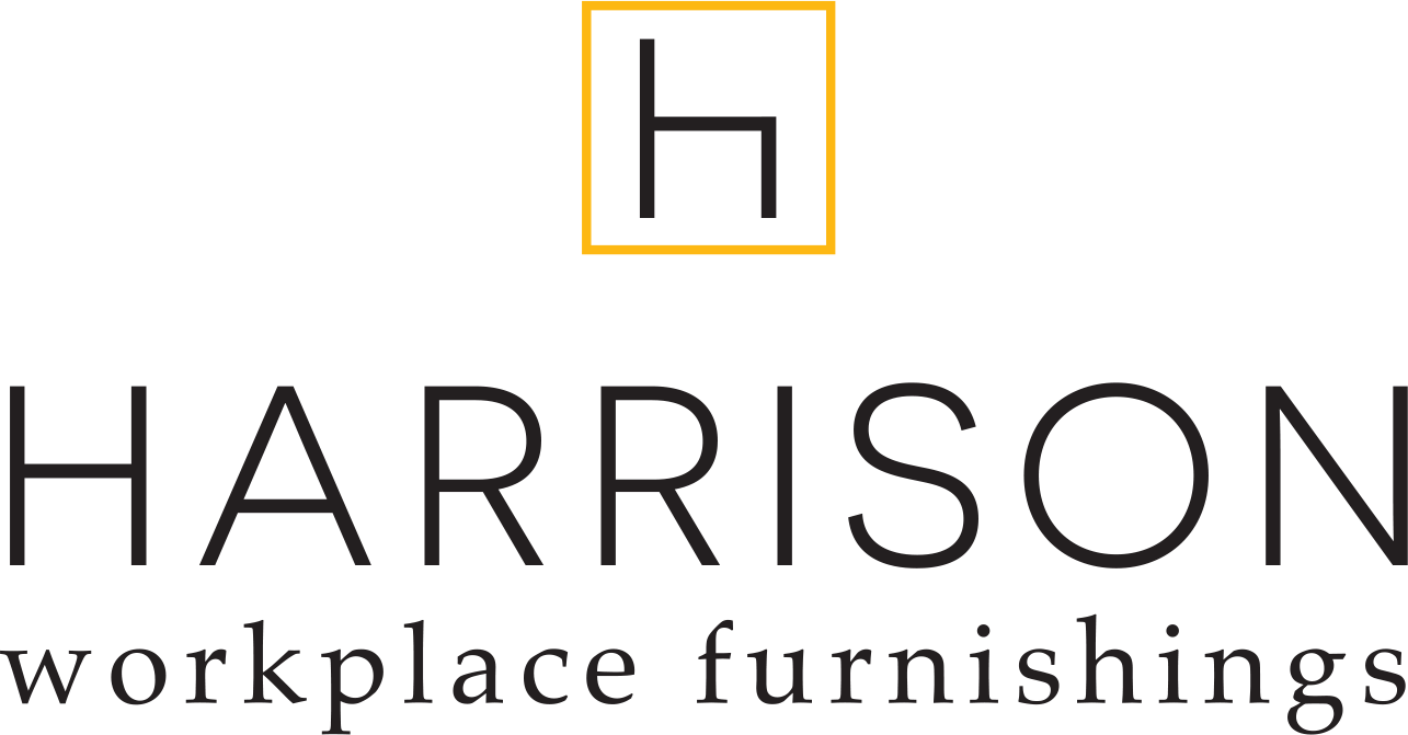 Harrison Workplace Furnishings
