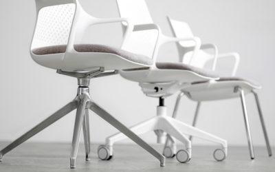 New Product: Ioniq