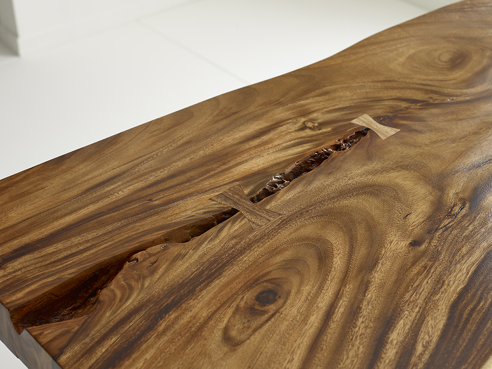 4 Darran Products That Might Surprise You: #2 Artisan Wood Pieces