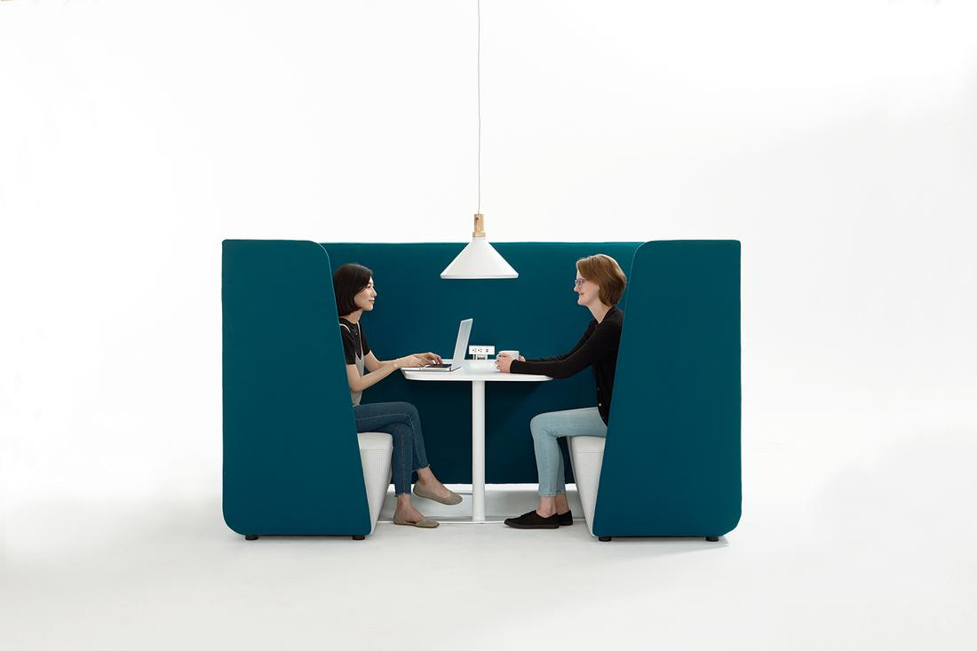 4 Darran Products That Might Surprise You: #4 Lounge Furniture