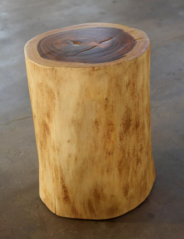 4 Darran Products That Might Surprise You: #1 Stools