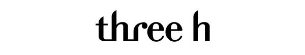 Harrison Workplace Furnishing offers Three H furnishings