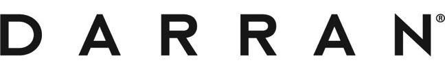 Harrison Workplace Furnishing offers DARRAN furnishings