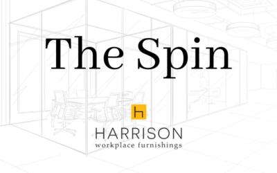 The Spin Kickoff
